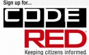 Code Red Signup