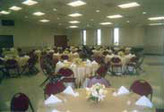 Event Center Picture 2