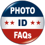 Photo ID questions