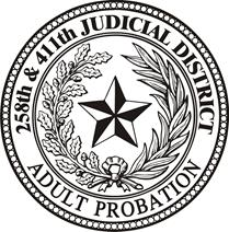 Adult Probation Seal