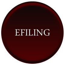 Filing tab