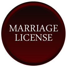 Marriage License tab