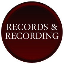 Records and Recording
