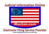 Judicial Information Online
