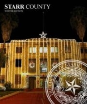 Starr County Magazine