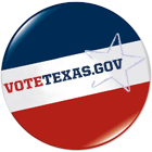 VoteTexas.gov