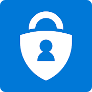 App Icon for MS Authenticator